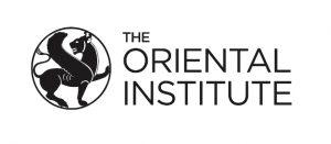 OI Logo 2014