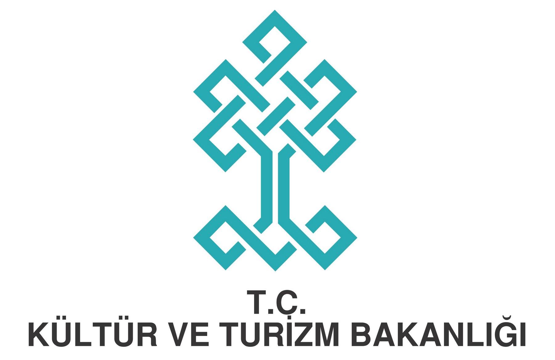 TC Kültür ve Turizm Bakanligi