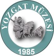 Yozgat-Müzesi-Logo-1