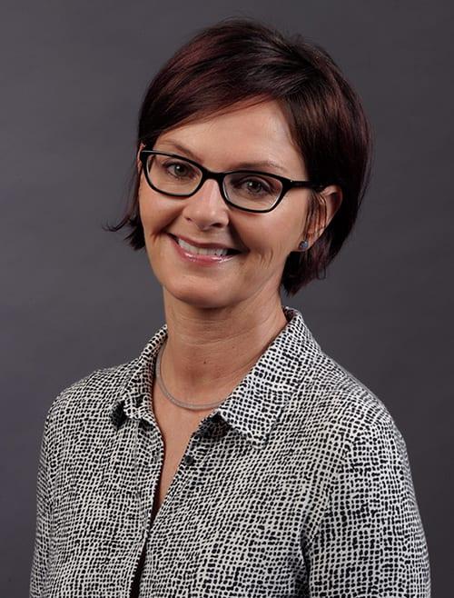 Dr. Joanna Mishtal