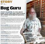Orlando Magazine_Nov-2012 Preview