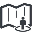 Regional Student Portal Icon