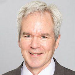 Mark Dickie