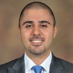 Omer Tatari