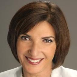 Deborah C. Beidel