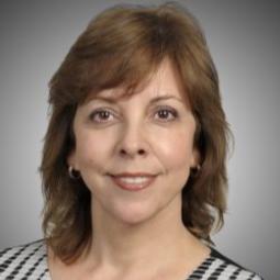 Cherie Yestrebsky