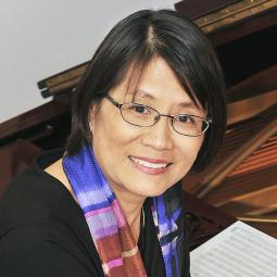 Stella Sung