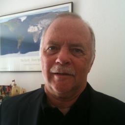 Dave Randle
