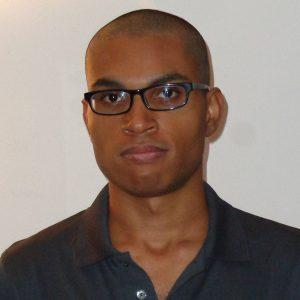 Joseph Magloire