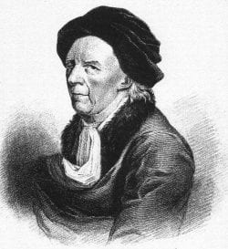 L. Euler