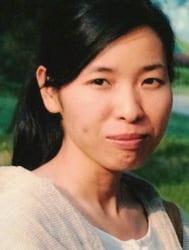 Haimei Shao