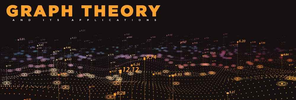 Graph Theory Event Banner