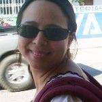 Beatriz-Reyes-Foster