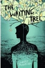 thewaitingtree-r