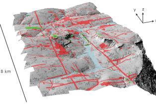 Lidar map-anthropology_edited