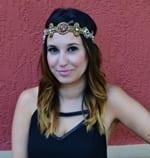 Jessica Almanla Jewelry resized