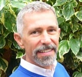 Neil Schierholz Headshot small