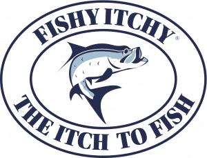 20130909093318_EMBLEM FISHY ITCHY r