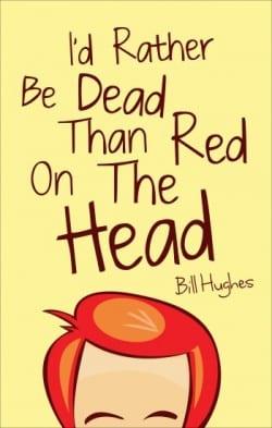 20130909164444_Book cover
