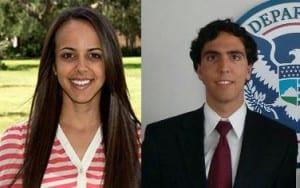 Briana-Assaf-Elias-Assaf-resized
