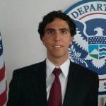 Elias Assaf