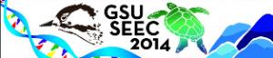 GSU SEEC 2014