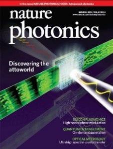 nature photonics resized