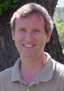 Dr. Laurence Von Kalm, Biology