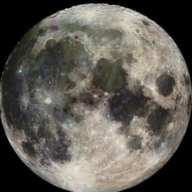 moonweb-396x396