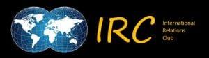 IR Club