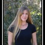 Melinda Donnelly