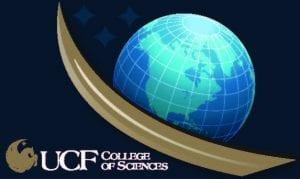 COS-Globe-Swoosh-lampshade
