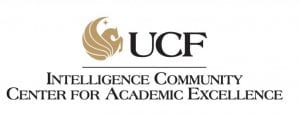 UCF-ICCAE