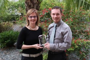 Mishtal-2014-2015-Award