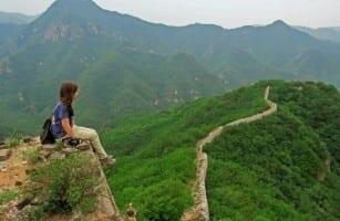 Hollis-Dahn-Great-Wall-of-China-2014-548x357