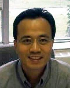 Zhang_Shunpu resized