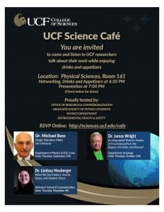 Science-Cafe-Group NEW