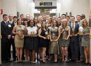 30-under-30-awardees