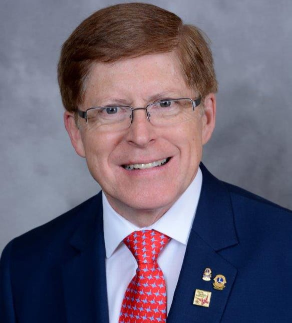 Robert S. Littlefield, Ph.D. will start as director of UCF's Nicholson School of Communication in August 2016.