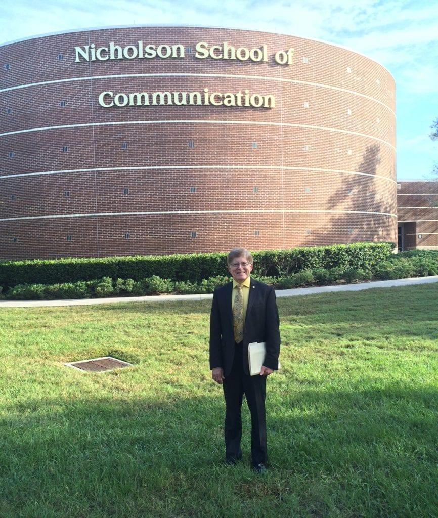 Robert-Littlefield-in-front-of-NSC