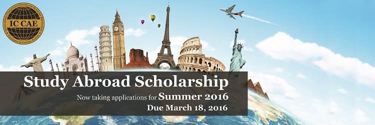 Slider_Study Abroad App - Summer 2016 - Resized