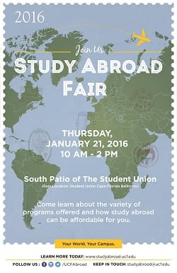 Study_Abroad_Poster RESIZED