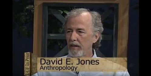 David Jones - pic 2