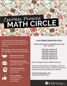 MathCircles-v2_email