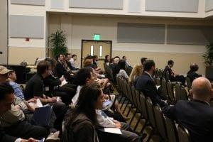 Big data symposium 2