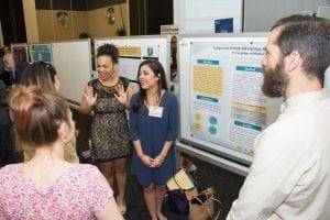 2016 Graduate Research Forum 2