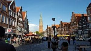 Lüneburg (home)
