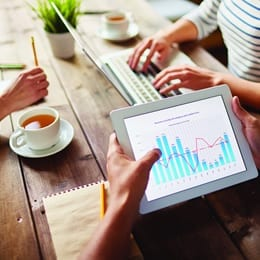 MS in Big Data Analytics