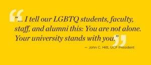 JohnHittstatement