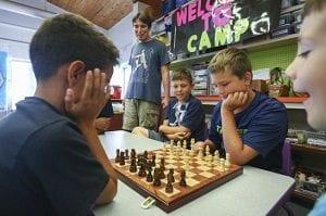 chess-548x365